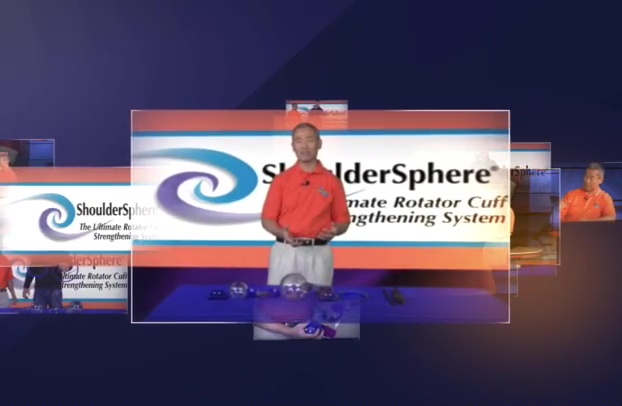 https://www.shouldersphere.com/wp-content/uploads/video/ShoulderSphere _Intro_Video.jpg